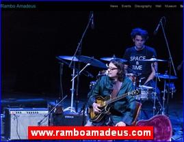 www.ramboamadeus.com