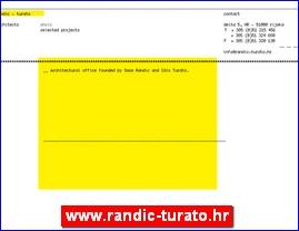 www.randic-turato.hr
