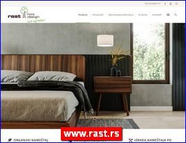 www.rast.rs