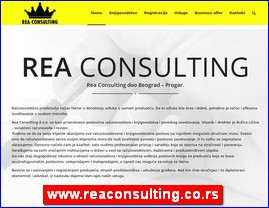 www.reaconsulting.co.rs