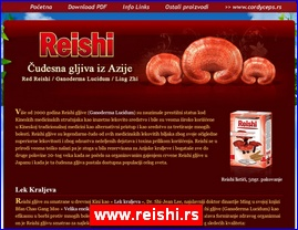 www.reishi.rs