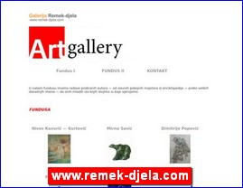 www.remek-djela.com