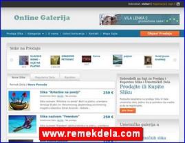 www.remekdela.com