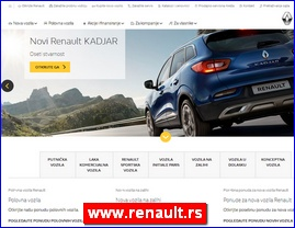 www.renault.rs