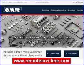 www.renodelovi-line.com