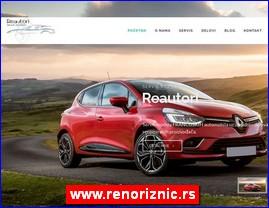 www.renoriznic.rs