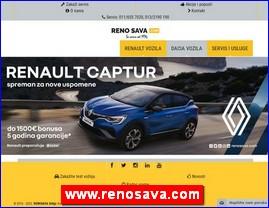 www.renosava.com