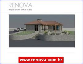 www.renova.com.hr