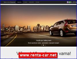www.renta-car.net