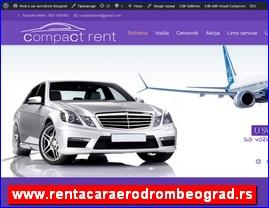 www.rentacaraerodrombeograd.rs