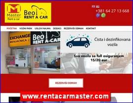www.rentacarmaster.com