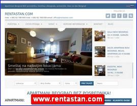 www.rentastan.com