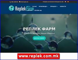 www.replek.com.mk