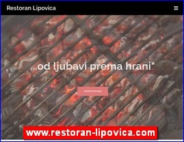 www.restoran-lipovica.com