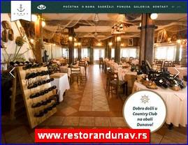 www.restorandunav.rs