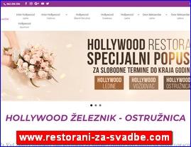 www.restorani-za-svadbe.com