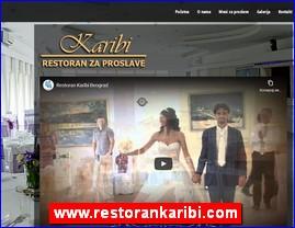 www.restorankaribi.com