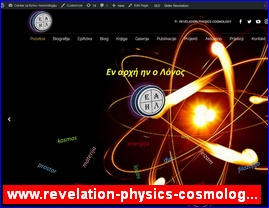 www.revelation-physics-cosmology.com