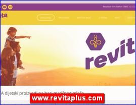 www.revitaplus.com