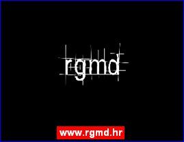 www.rgmd.hr