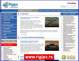 www.rigips.rs