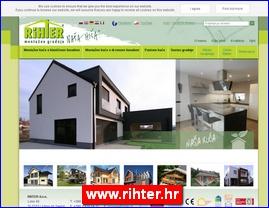 www.rihter.hr