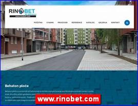 www.rinobet.com