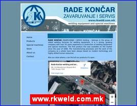 www.rkweld.com.mk
