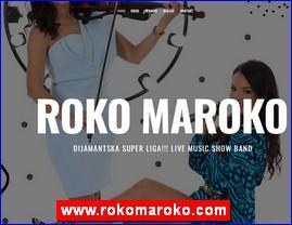 www.rokomaroko.com
