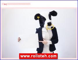 www.rolloteh.com