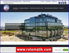 www.rolomatik.com