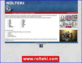 www.rolteki.com