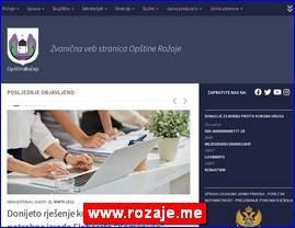 www.rozaje.me
