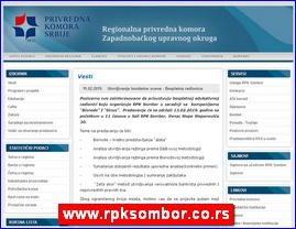 www.rpksombor.co.rs