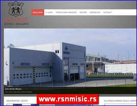 www.rsnmisic.rs