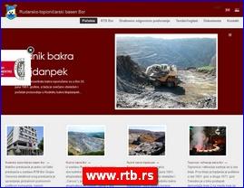 www.rtb.rs