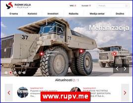 www.rupv.me