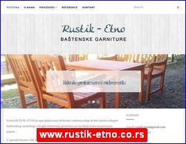www.rustik-etno.co.rs