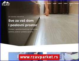 www.rzavparket.rs