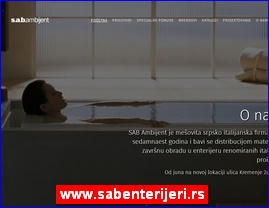www.sabenterijeri.rs