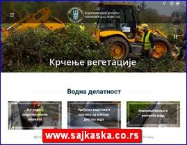 www.sajkaska.co.rs