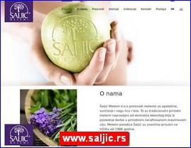 www.saljic.rs