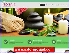 www.salongogad.com