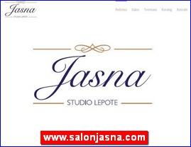 www.salonjasna.com