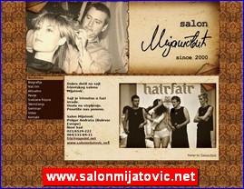 www.salonmijatovic.net