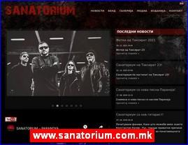 www.sanatorium.com.mk