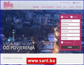www.sant.ba