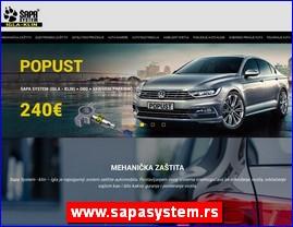 www.sapasystem.rs