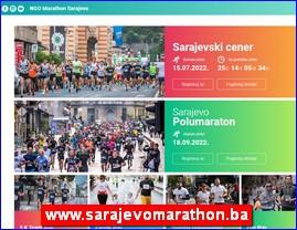 www.sarajevomarathon.ba