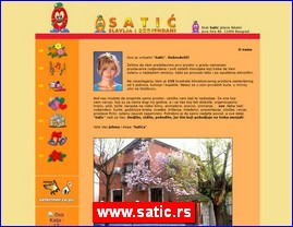 www.satic.rs